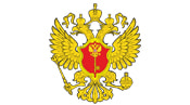 The Administrative Directorate of the President of the Russian Fed